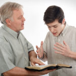 Is the Book of Mormon the answer for apathy among the youth?