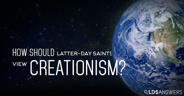 lds-view-creationism-002-image
