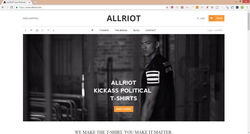 allriot-11